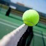 tenisbet