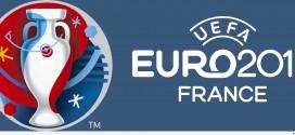 Cu ce rămânem după Euro
