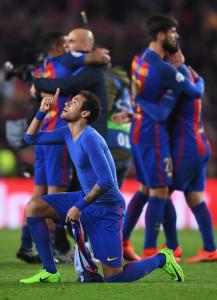 neymar-remuntada