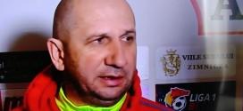 Crahul lui Dinamo