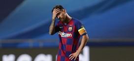 """Barcelona, 2-8 cu Bayern? """"Da, dar avea si comorbiditati…"""""""